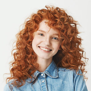 Angela Mathis